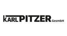 Karl Pitzer