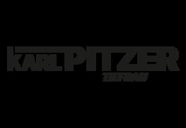 logo_karlpitzer_tiefbau