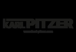 logo_karlpitzer_domain