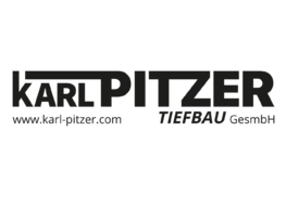 logo_karlpitzer_domain_tiefbau